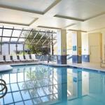 Embassy Suites Los Angeles -International Airport/North