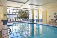 Embassy Suites Hotel Los Angeles-International Airport North