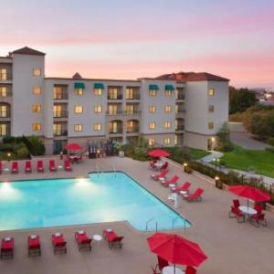 Casino Pauma Hotels - Embassy Suites By Hilton Temecula Valley Wine Country