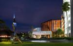 Palm Beach Gardens Florida Hotels - Embassy Suites Hotel Palm Beach Gardens-Pga Blvd.