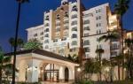 Santa Ana California Hotels - Embassy Suites By Hilton Santa Ana Orange County Airport