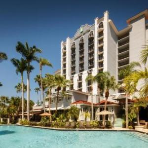 Embassy Suites by Hilton Fort Lauderdale - 17th Street
