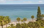 Deerfield Beach Florida Hotels - Embassy Suites Hotel Deerfield Beach Resort - Boca Raton