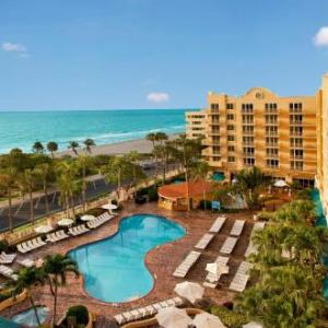 Embassy Suites Hotel Deerfield Beach Resort - Boca Raton