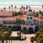 Embassy Suites Mandalay Beach -Hotel & Resort