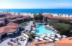 Oxnard California Hotels - Embassy Suites Mandalay Beach Hotel & Resort