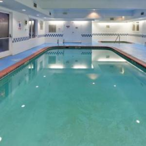 Country Inn & Suites By Radisson Fresno North Ca