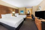 Lauderdale By The Sea Florida Hotels - La Quinta Inn Fort Lauderdale Northeast