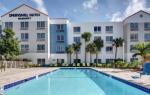 Port Saint Lucie Florida Hotels - Springhill Suites Port St. Lucie