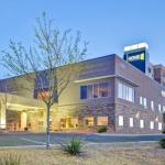 Home2 Suites by Hilton Albuquerque Downtown/University