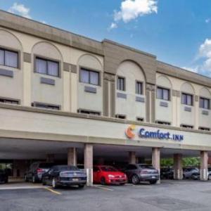 Comfort Inn Syosset