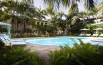 Carpinteria California Hotels - Four Seasons Resort The Biltmore Santa Barbara