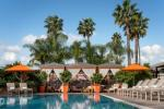 Briggs California Hotels - Four Seasons Hotel Los Angeles At Beverly Hills