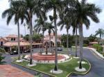 Miramar Florida Hotels - Grand Palms Resort