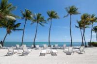 Chesapeake Beach Resort Image