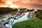 Islamorada Florida Hotels - Ocean Pointe Suites At Key Largo