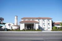 Brookhurst Plaza Inn Image