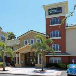 Extended Stay America -Orlando -Maitland -Summit Tower Blvd