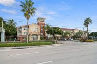 Extended Stay America Fort Lauderdale-Cypress Creek-Park North Image