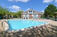 Homewood Suites By Hilton Chicago/Schaumburg Image