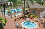 Fort Myers Florida Hotels - Homewood Suites By Hilton Fort Myers