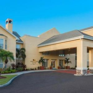 Homewood Suites By Hilton Clearwater FL, 33762