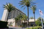 Torrance California Hotels - DoubleTree Hotel Torrance/south Bay