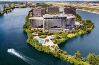 Hilton Miami Airport Image