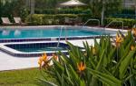 Palm Bay Florida Hotels - Hilton Melbourne Rialto Place