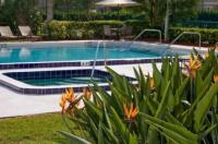 Hilton Melbourne Rialto Place Image