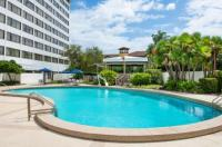Hilton Tampa Airport Westshore Image