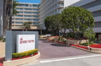 The Beverly Hilton Image