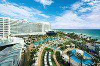 Fontainebleau Resort Miami Beach