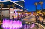 Anaheim California Hotels - Hilton Anaheim