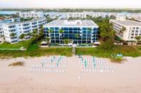 Tideline Ocean Resort & Spa Image