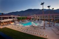Hilton Palm Springs Resort Image