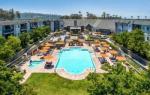 Del Mar California Hotels - Hilton San Diego/del Mar