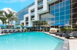 Plantation Florida Hotels - Sawgrass Grand Hotel And Suites Sports Complex