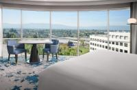 Hilton San Jose Image