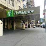 Holiday Inn Midtown New York