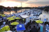 Ramada Sarasota Image