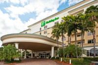 Holiday Inn Fort Lauderdale Airport Image