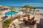 Neptune Beach Florida Hotels - Courtyard By Marriott Jacksonville Beach Oceanfront