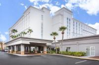 Holiday Inn & Suites Orlando Universal Image