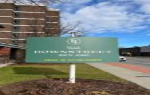 Sodom Vermont Hotels - Holiday Inn Berkshires