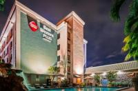 Best Western Plus Hollywood/Aventura Image