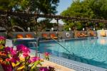 Coral Gables Florida Hotels - Courtyard By Marriott Miami Coral Gables
