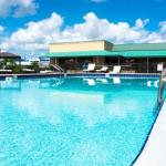 Winter Haven Garden Inn & Banquet Center
