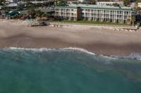 Holiday Inn Vero Beach-Oceanside Image