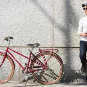 Hotels near The Parlor San Francisco - Holiday Inn San Francisco-Fishermans Wharf
